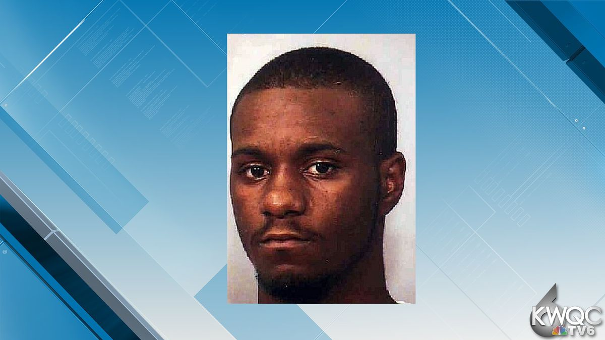 Crime Stoppers is offering a cash reward of up to $2,500 for information that leads to an...