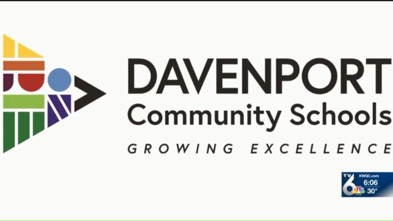 Davenport School District would have had to pay themselves back 12 million dollars back due to...