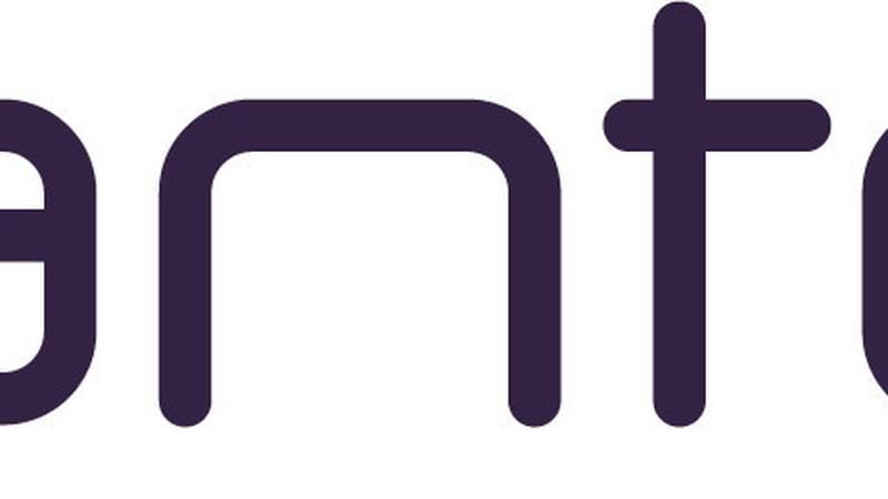 Quantexa Logo
