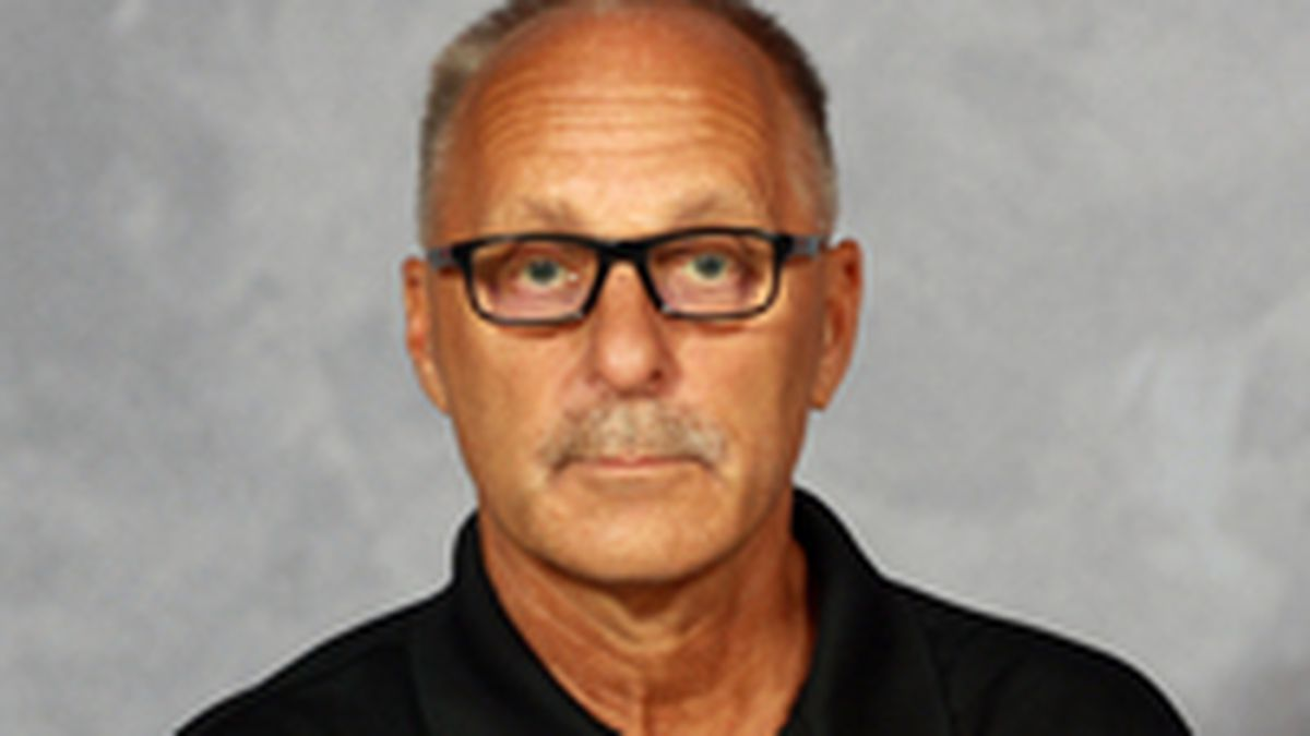 Monmouth College announced their swim coach Tom Burek passed away Saturday, December 12 from...