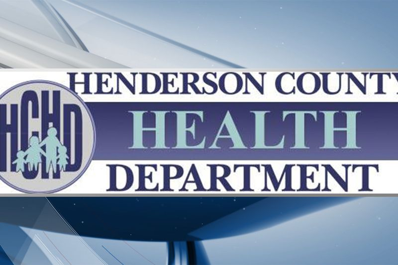 A walk-in mass vaccination clinic will be held in Henderson County on Saturday, March 27. This...