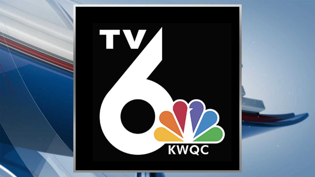 """KWQC-TV6 News is excited to launch """"TV6 Noticias"""" a new section on kwqc.com dedicated to..."""