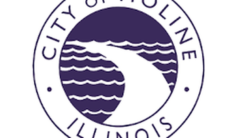 Interviews for City Administrator Will Take Place On Tuesday