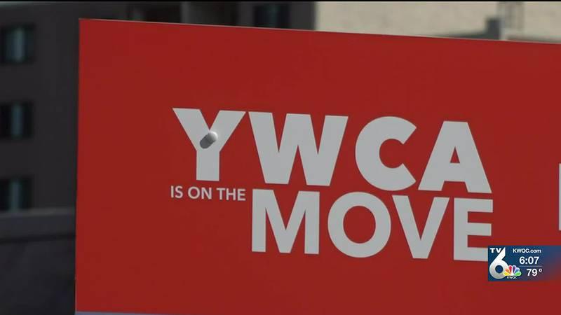 YWCA breaks ground on new location in Rock Island