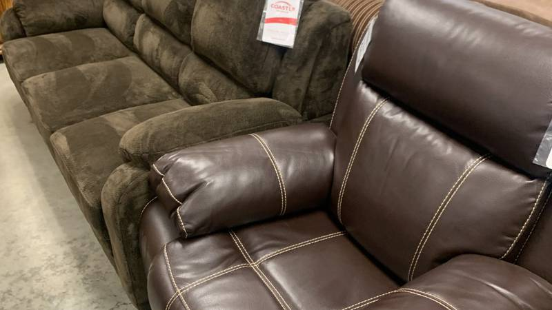 Coal Valley Family Furniture has new and high-quality used furniture perfect for your style,...