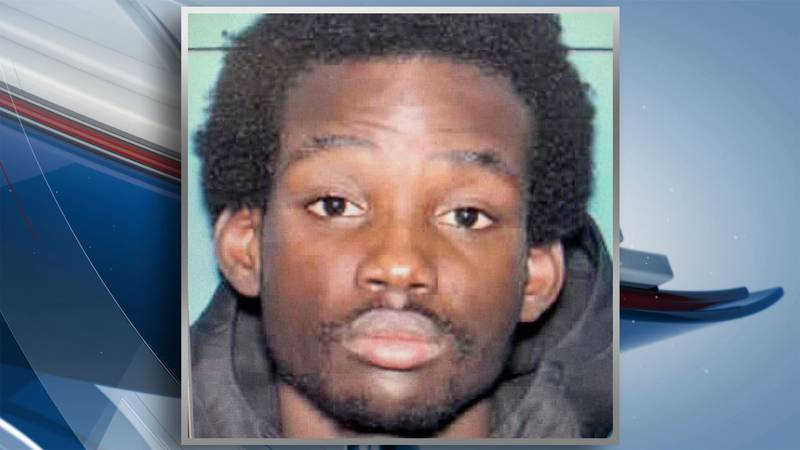 Bettendorf police say Markeese M. Williams, 22, was last seen leaving his home around 10 p.m....